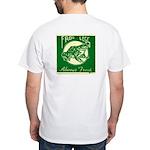 frog3 T-Shirt
