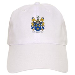 Birch Cap 115809852