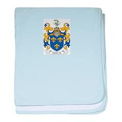 Birch Baby Blanket 115809860