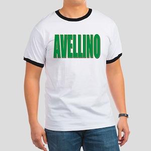 AVELLINO Ringer T