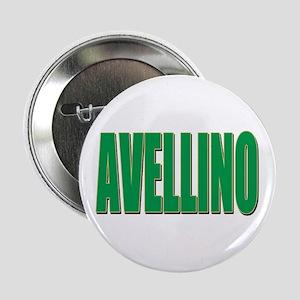 """AVELLINO 2.25"""" Button"""