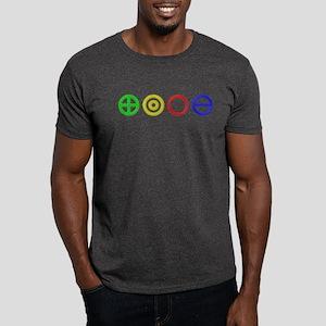 Elements_large T-Shirt
