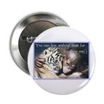 "Live Without 2.25"" Button (100 pack)"