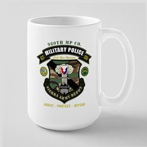 noplntbacklite Mugs