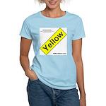 Hangover Women's Light T-Shirt
