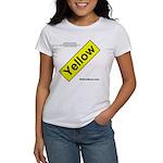 Hangover Women's T-Shirt