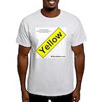 Hangover Light T-Shirt