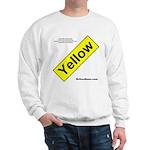 Hangover Sweatshirt