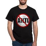 Anti-Anti Dark T-Shirt