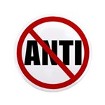 "Anti-Anti 3.5"" Button"