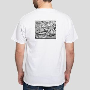 monster88 T-Shirt