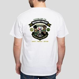 2-4thgreenfront T-Shirt