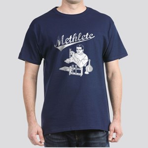 Methlete Dark T-Shirt