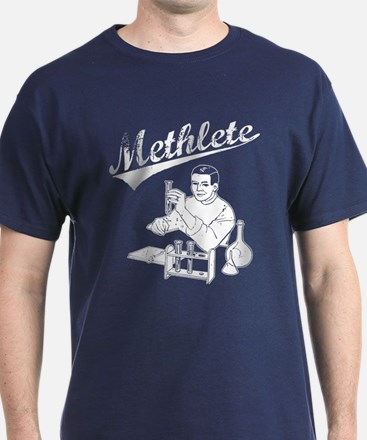 Methlete T-Shirt