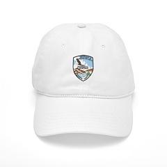 Environmental Enforcment Baseball Cap