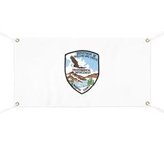 Environmental Enforcment Banner