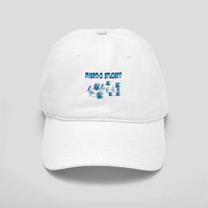 Pharmacists Cap