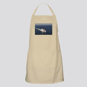 coast guard Apron