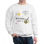 Float:STING Sweatshirt