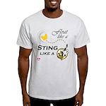 Float:STING Light T-Shirt