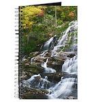 Chasing Waterfalls Journal