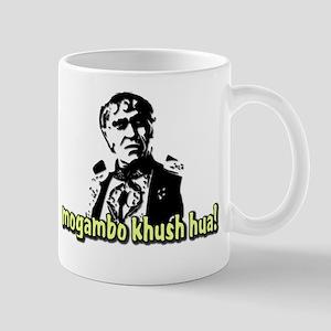 mogambo2 Mugs