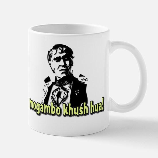 mogambo2.png Mugs