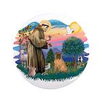 St Francis #2/ Shar Pei (#3) 3.5