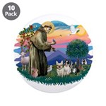 St Francis #2/ Fr Bulldogs (3) 3.5