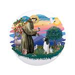 St Francis #2/ Eng Spring 3.5