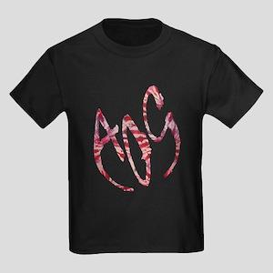 Armor of God AOG II Kids Dark T-Shirt