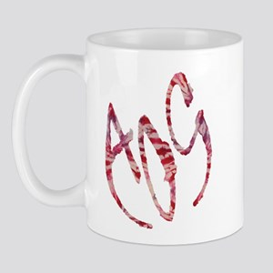 Armor of God AOG II Mug