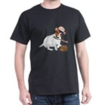 Fun JRT product, Baseball Fever Dark T-Shirt