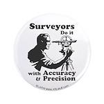 SurveyorsDoIt 3.5