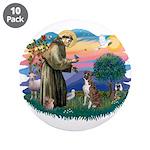 St Francis #2/ Boxer (nat ears) 3.5