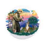 St Francis #2/ Boxer (crop.) 3.5