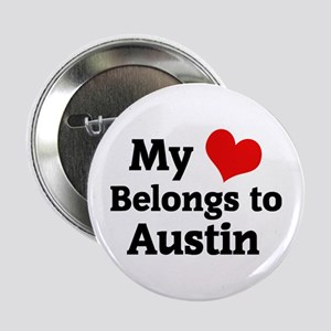 My Heart: Austin Button