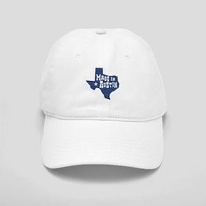 Made In Austin Cap