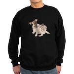 Patriotic JRT Vintage Sweatshirt (dark)