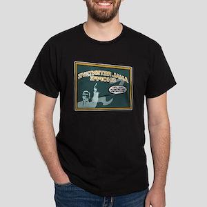 RETENTIVE Dark T-Shirt