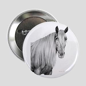 Rocky Mountain Horse 1 Button