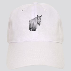 Rocky Mountain Horse 1 Cap