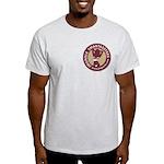 JMGNole SmartAssTees Light T-Shirt