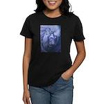 Leo Women's Dark T-Shirt
