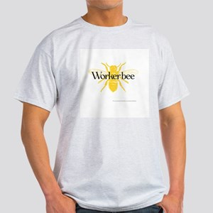 Worker Bee Light T-Shirt