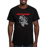 Demented Magazine T-Shirt