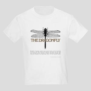 Dragonfly Kids Light T-Shirt