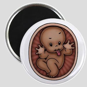 Razz Baby -DS Magnet