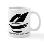Icon Logo Mug