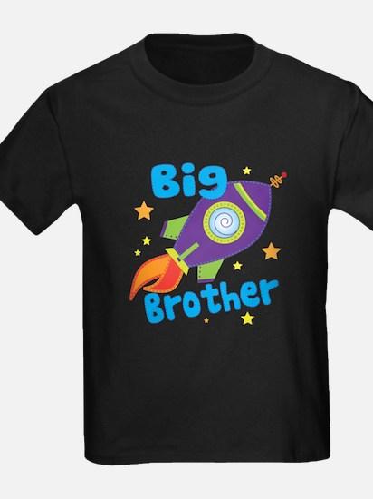 Big Brother Rocket T